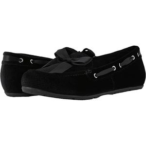 Vionic Alice Holiday Loafers